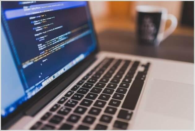 映魅研究   青少儿编程语言是如何一步步演变过来的?