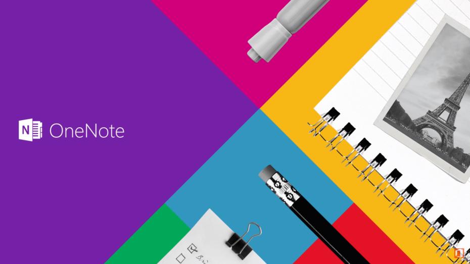 微软OneNote更新,新增一款智能数学助手功能