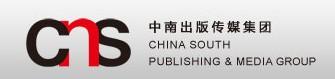 齐鲁证券研报:中南传媒数字教育变革时代的领航者,未来中国的培生