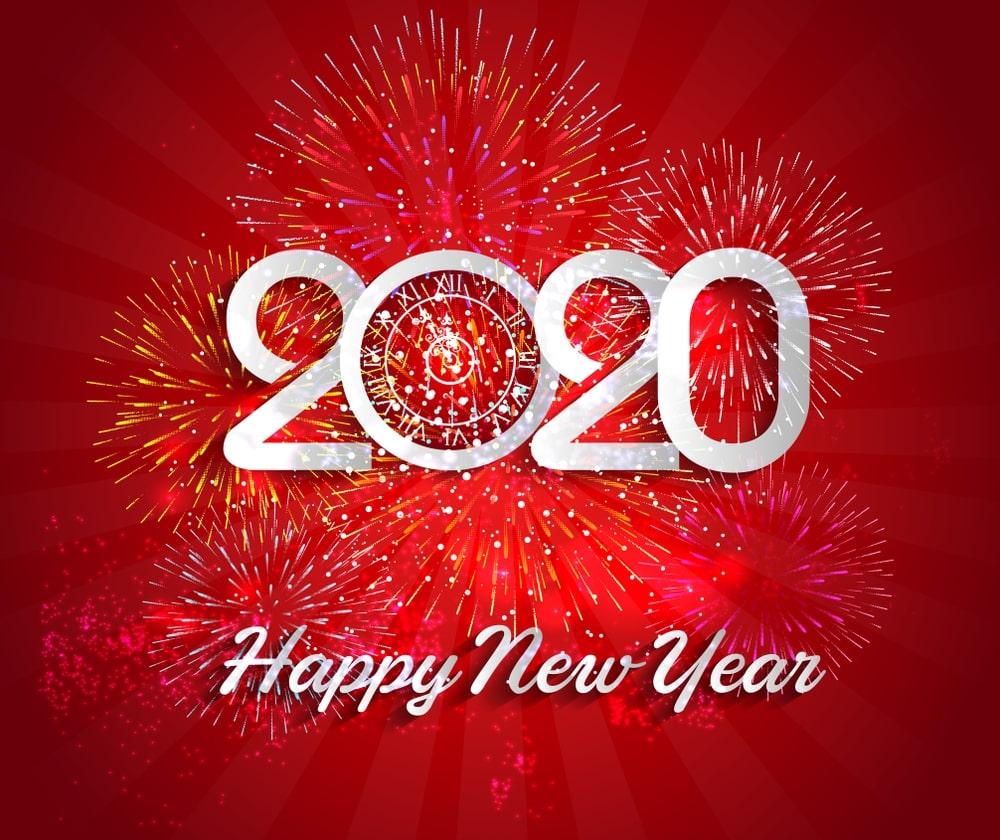 2020年上半年,映魅咨询将举办的行业活动:教育出海、教育科技路演、国际教育、少儿编程\STEM