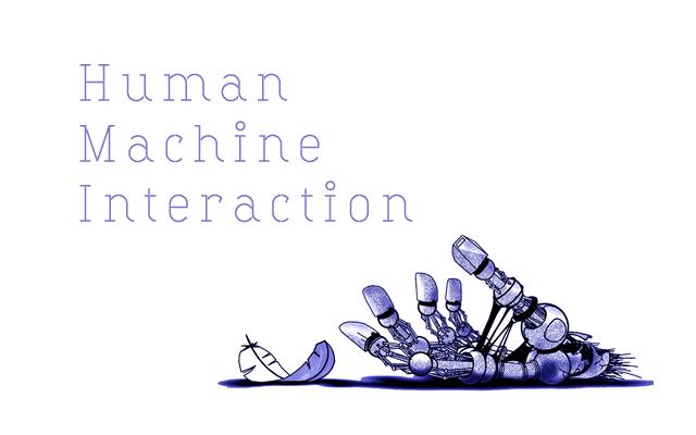 映魅研究 | 为什么在线教育需要重新思考人机交互的设计