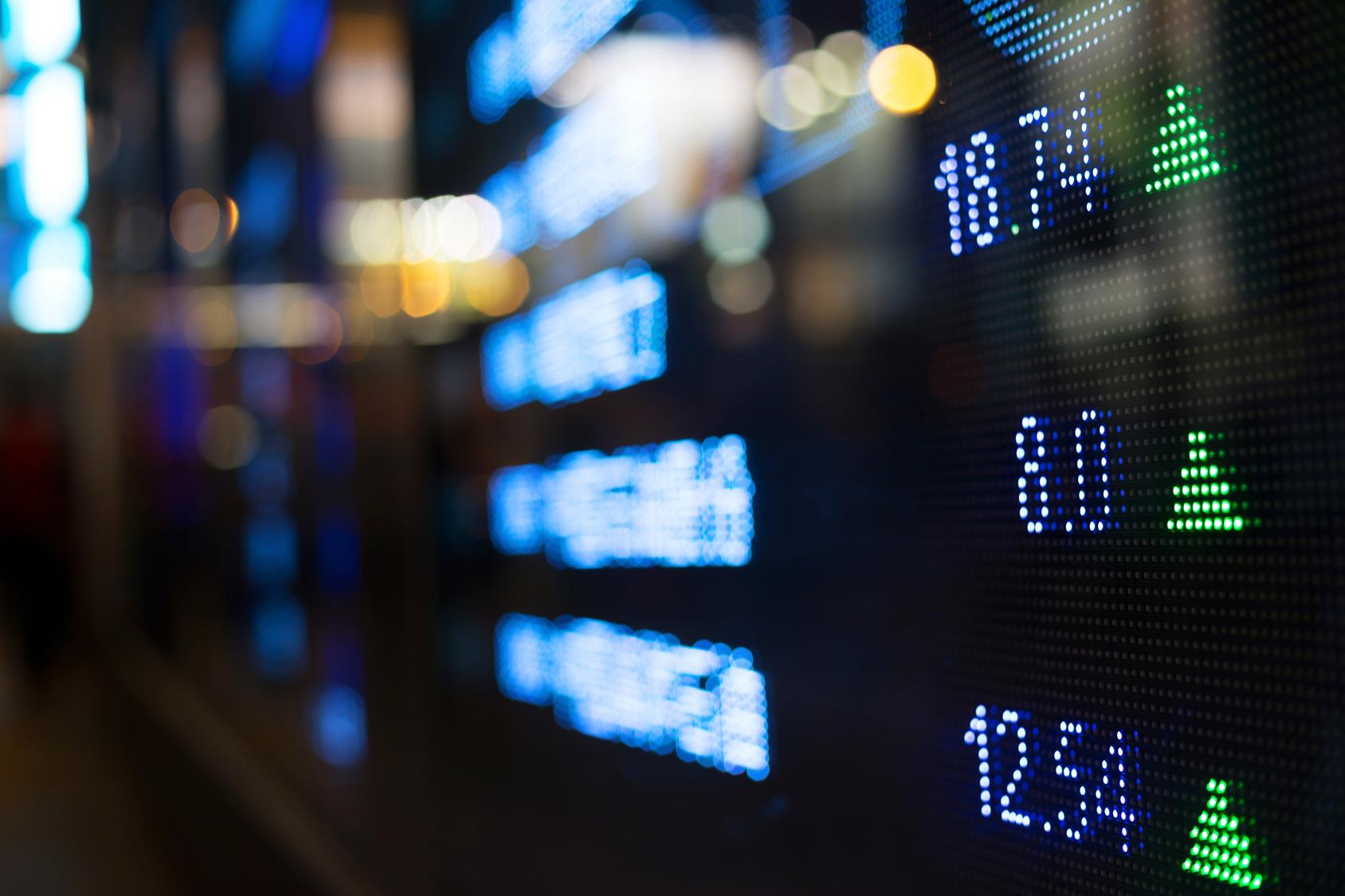 立思辰拟以2.85亿人民币自有资金收购北京百年英才100%股权